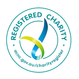 Med Acnc Registered Charity Logo Rgb