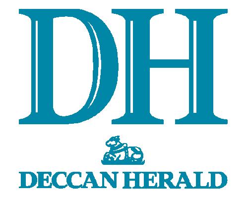 Decca Herald 1577686209