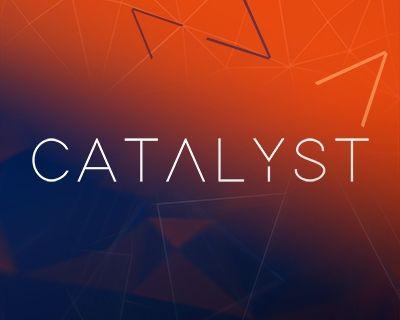 Catalyst program thumbnail